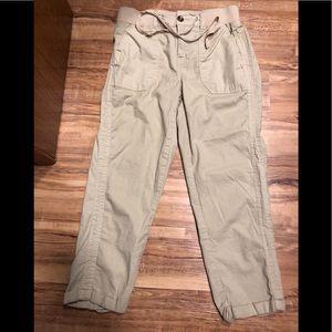 Women's New Pants Size Medium